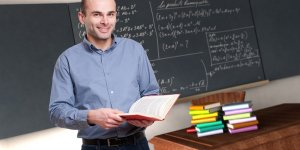 Praca magisterska z pedagogiki