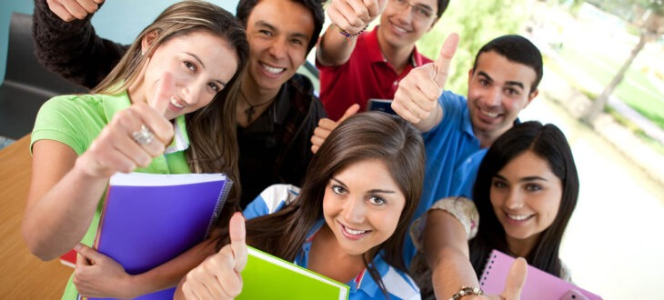 Prace licencjackie z pedagogiki